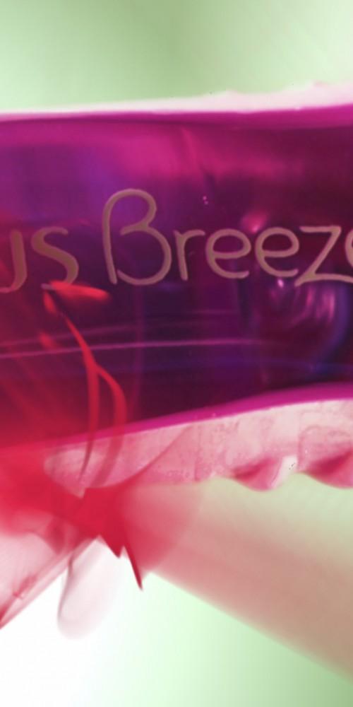 Gillette Venus Commercial Video