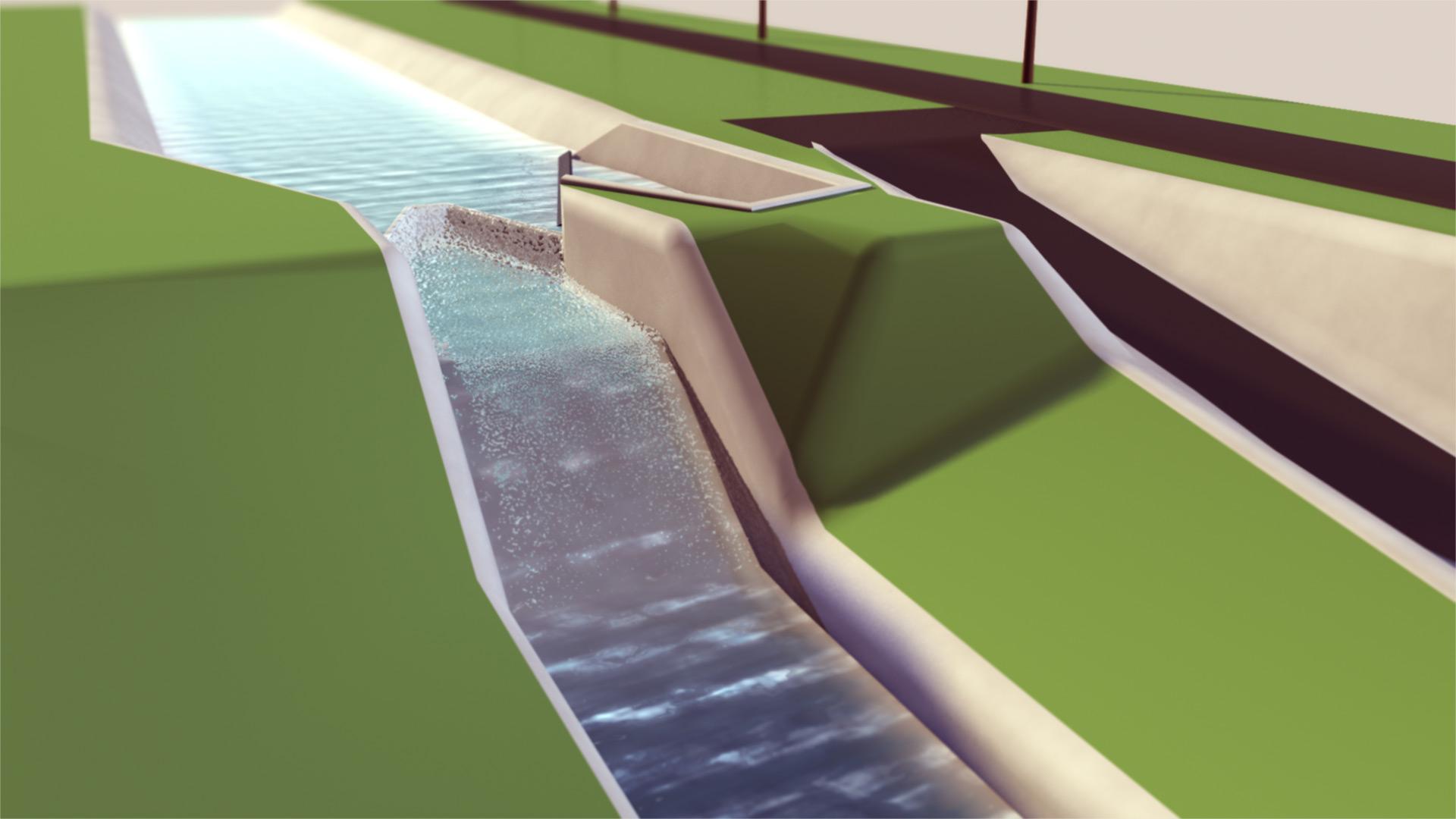 Natel Energy Product Demo Video