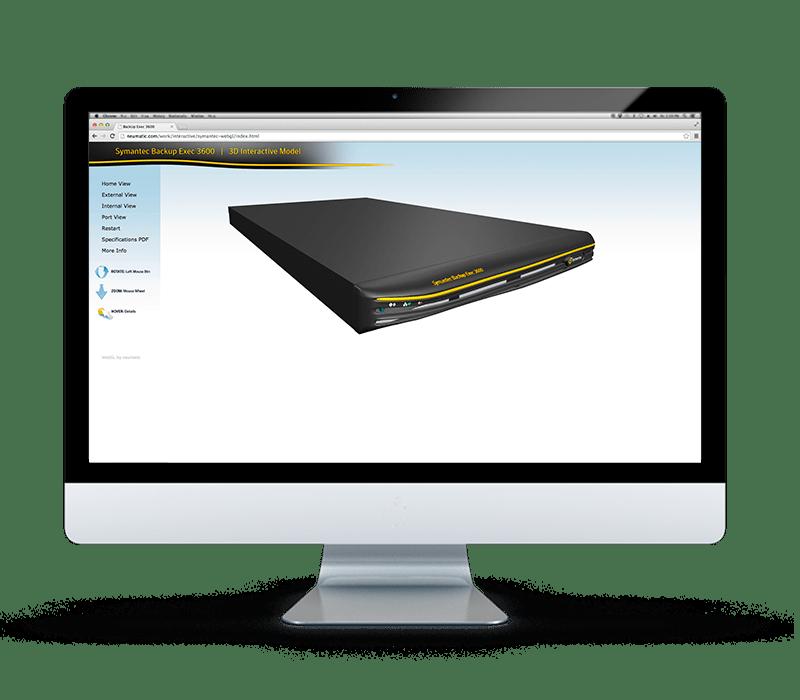 Symantec_Imac_Web1