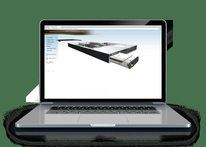 Symantec_laptop_Web1