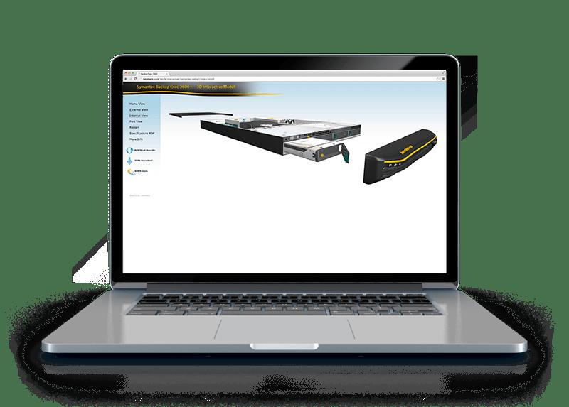 Symantec_laptop_Web2