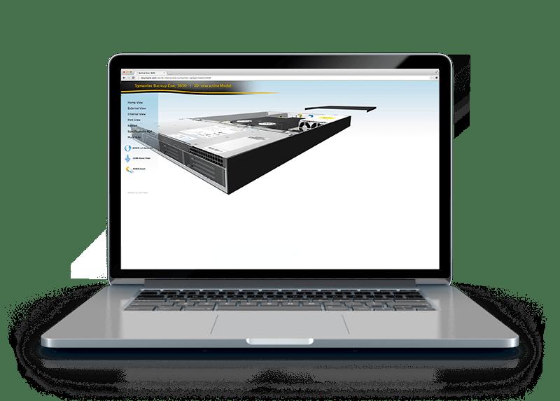 Symantec_laptop_Web3