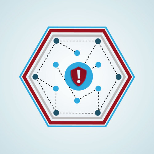 Cisco AMP Email Advanced Threat