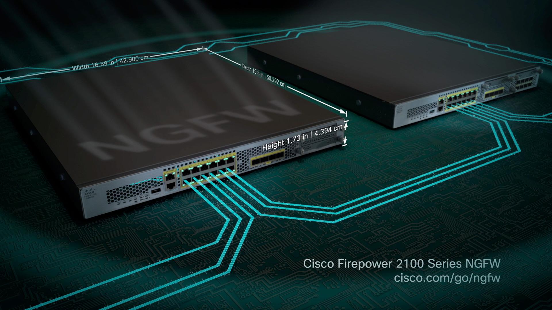 Cisco_Firepower2100_endshot