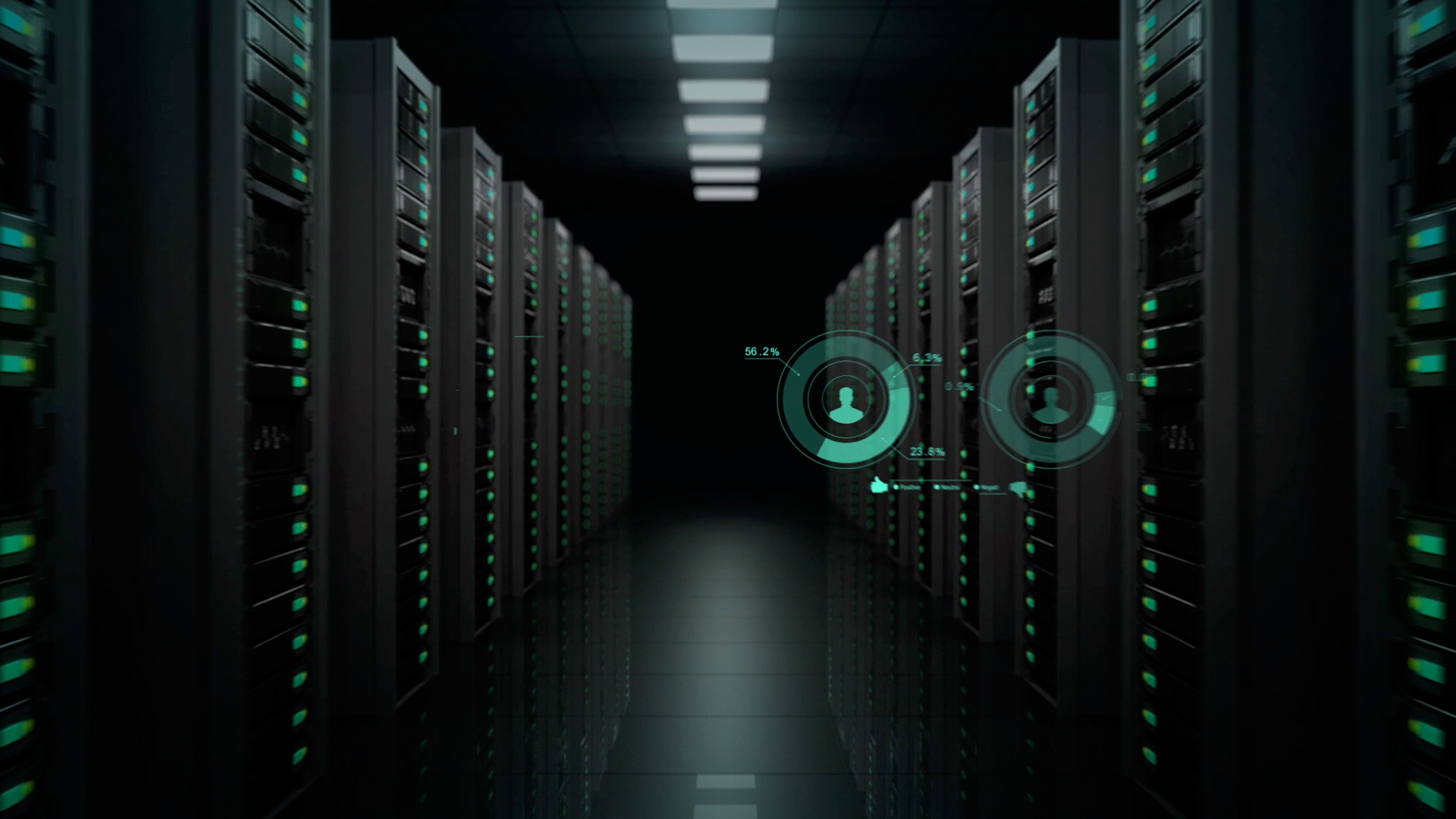 Cisco_Firepower2100_servers