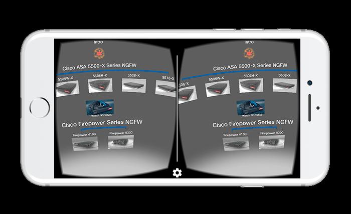 Cisco_VR_App3