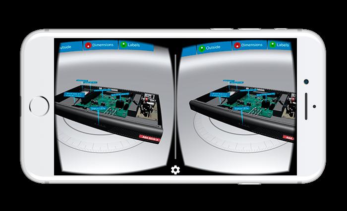 Cisco_VR_App4