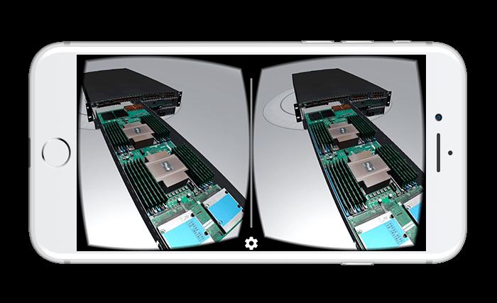 Cisco_VR_App5