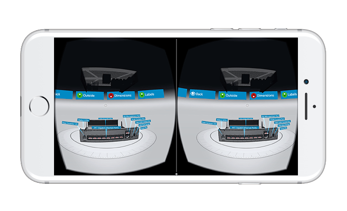 Cisco_VR_App6
