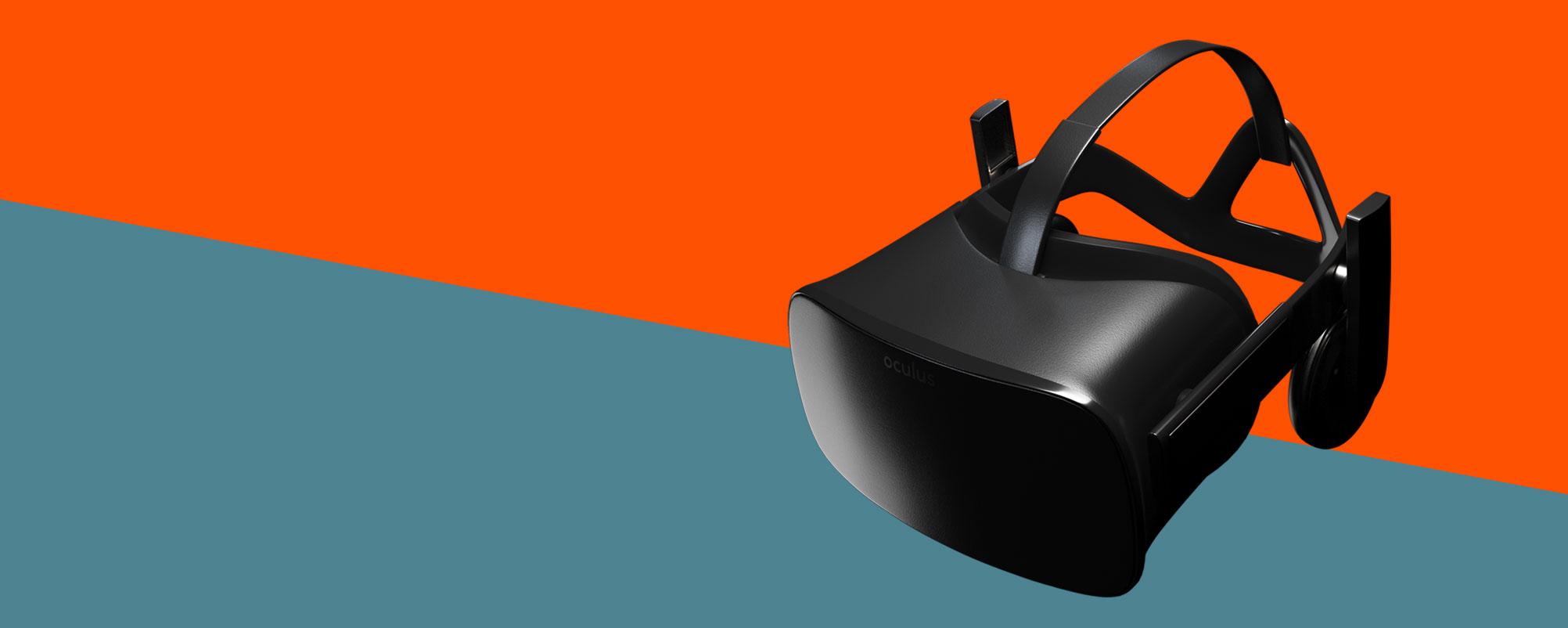 Using VR For Marketing