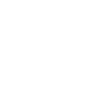 brand strategy icon