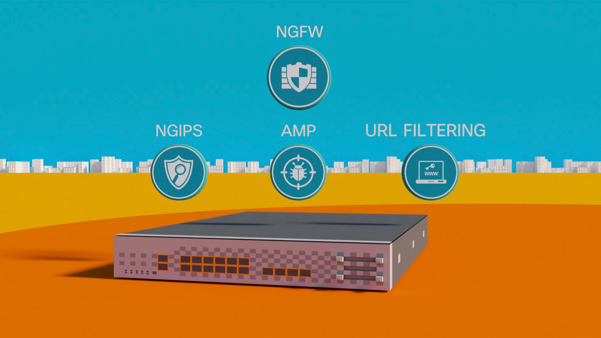 Cisco_NGFW_Portfolio_Video_1
