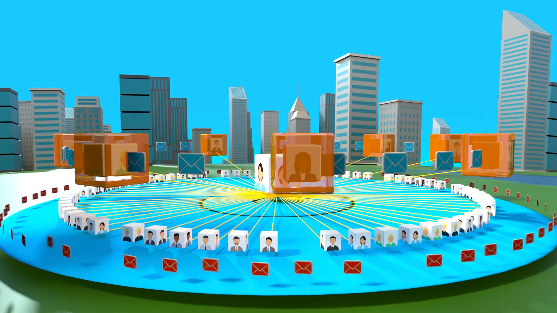 Cisco Advanced Phishing Protection Malware Detection