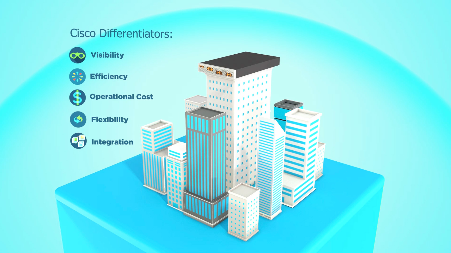 Cisco_NGIPS_Differentiators