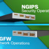 Cisco NGIPS Devices Featured Image