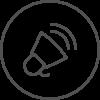 Brand Message Across Multiple Channels